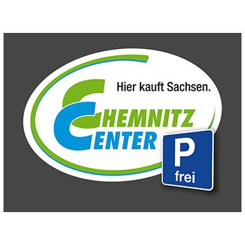 Logo_FreiParken_schatten_extrem