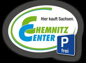 Chemnitz Center - Hier kauft Sachsen